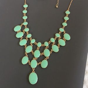 REVERSIBLE Kate Spade Necklace